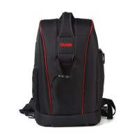 Caden K6 Camera Backpack Bag Case for Canon Nikon Sony DSLR