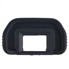 Canon EB Rubber Eye Cup Eyepiece Eyecup For Canon DSLR