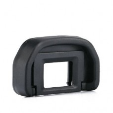 Canon EF Rubber Eye Cup Eyepiece Eyecup For Canon DSLR