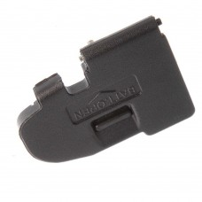 Canon EOS 5D Battery Door Cover Lid Cap Replacement Parts