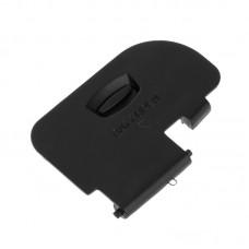 Canon EOS 5D Mark III Battery Door Cover Lid Cap Replacement Parts