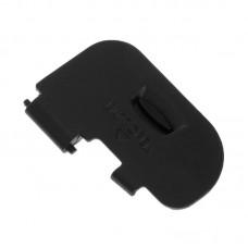 Canon EOS 60D Battery Door Cover Lid Cap Replacement Parts