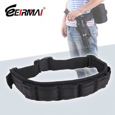EIRMAI AC-06 Belt Hanging Camera Cartridge Multi-function Photography Belt