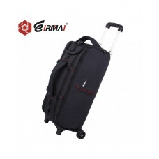 EIRMAI VD-113V Photo Shoulder Camera Bag DSLR Nylon Bags Trolly Case Waterproof Backpack