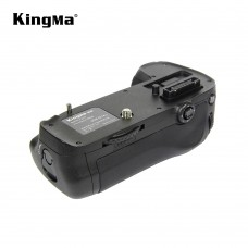 Kingma MB-D14 DSLR Camera Accessories Battery Grip For Nikon D600 D610
