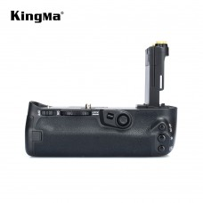 Kingma BG-E16 Battery Grip for Canon EOS 7D Mark II DSLR Camera