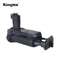 Kingma BG-E8 Professional Vertical Battery Grip Holder for Canon EOS 550D 600D 650D 700D DSLR Digital SLR Camera
