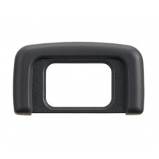 Nikon DK-25 Replacement Rubber Eyecup For The D3300, D3400 & D5300 Digital SLR